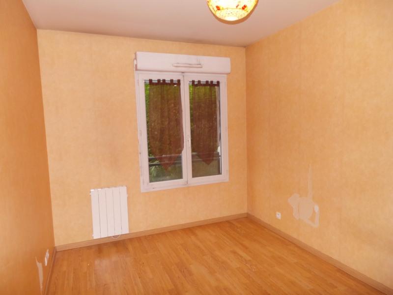 Vente appartement Le plessis-trévise 214000€ - Photo 7