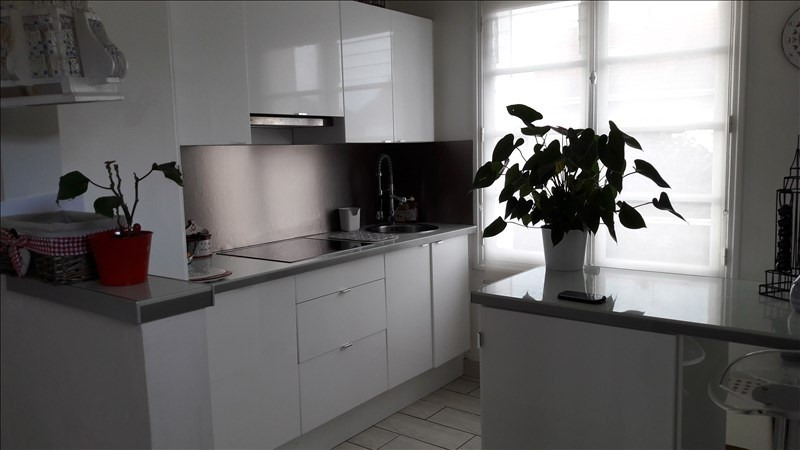 Vente maison / villa Vendome 129 875€ - Photo 2