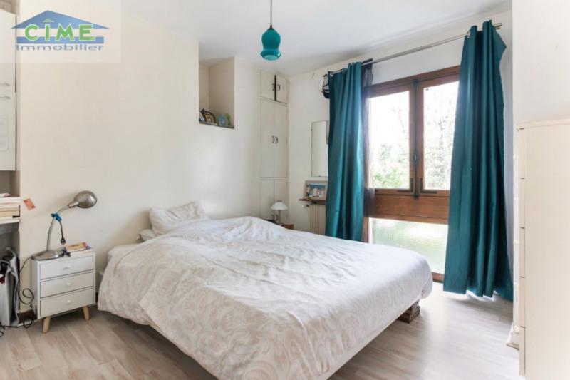 Sale house / villa Villemoisson sur orge 520000€ - Picture 6