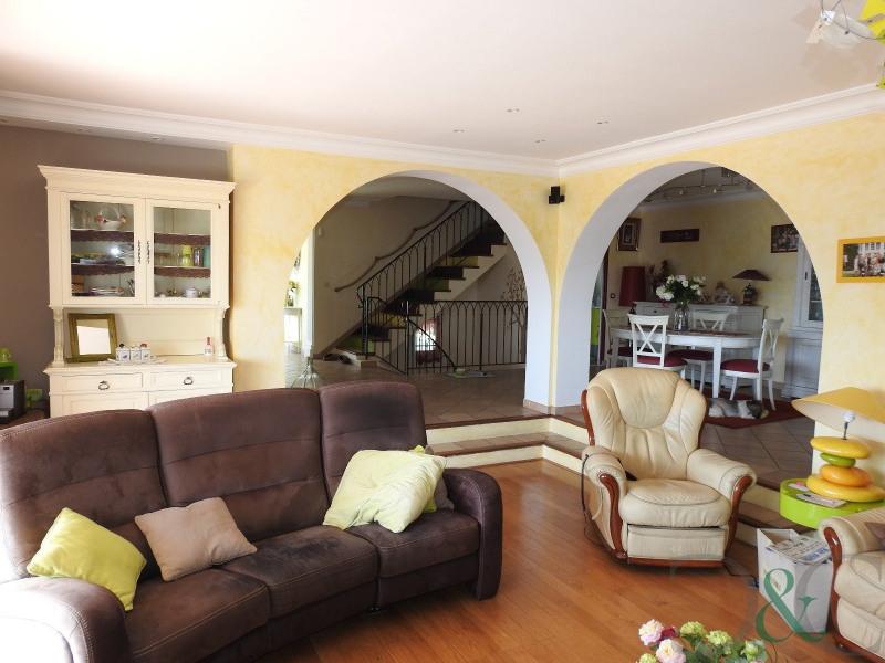 Immobile residenziali di prestigio casa Bormes les mimosas 1390000€ - Fotografia 5
