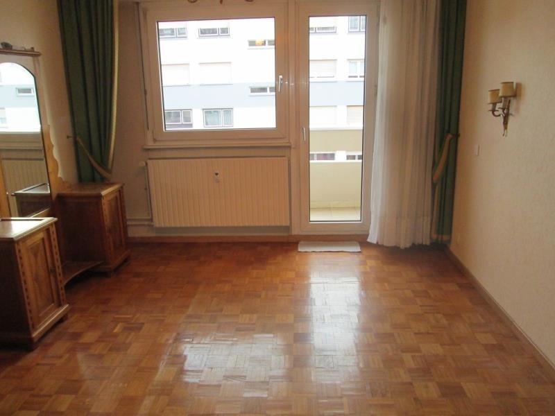 Verkauf wohnung Bischheim 125000€ - Fotografie 7