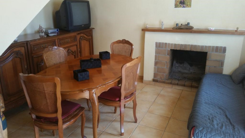 Sale site Ajaccio 610 000€ - Picture 9
