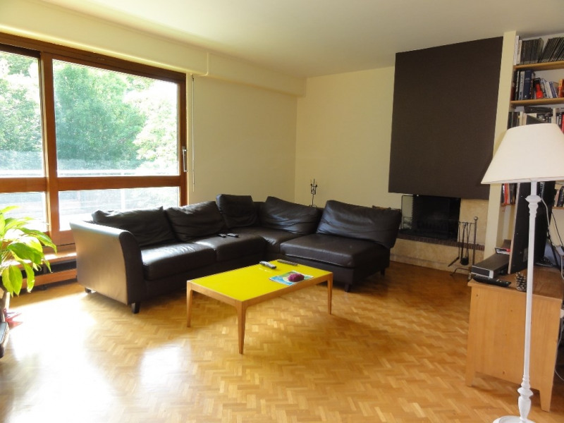 Vente appartement Louveciennes 545 000€ - Photo 4