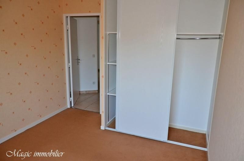 Location appartement Bellegarde sur valserine 659€ CC - Photo 8