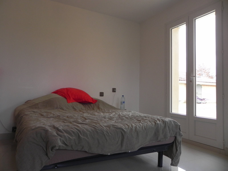 Sale house / villa Agen 394 000€ - Picture 6