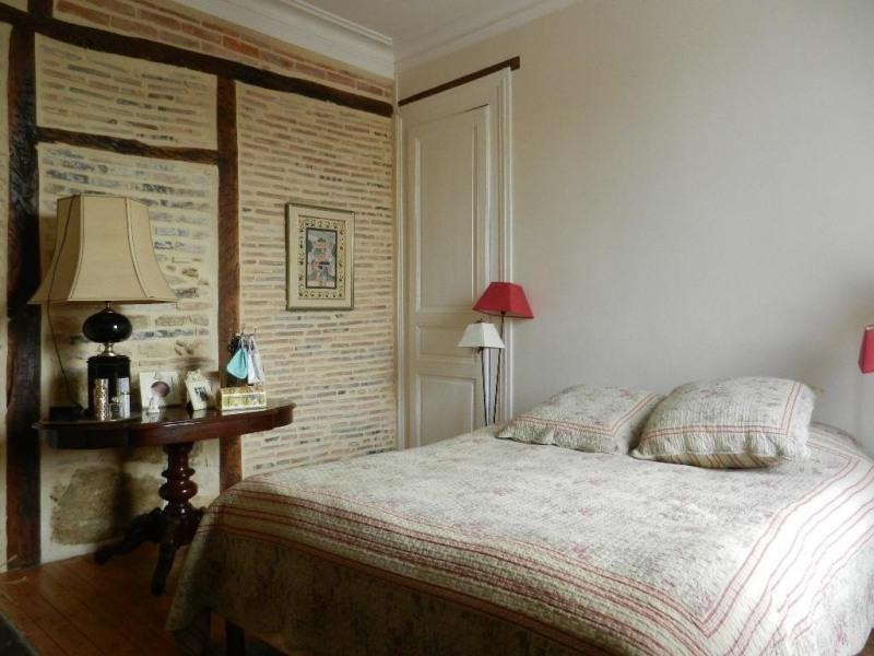 Vente appartement Le mans 212000€ - Photo 5