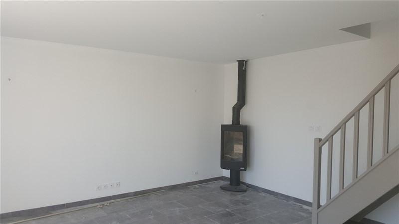 Sale house / villa Jardin 179000€ - Picture 2