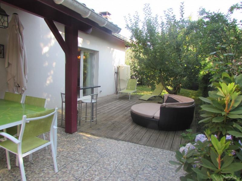 Sale house / villa Moliets et maa 310000€ - Picture 14