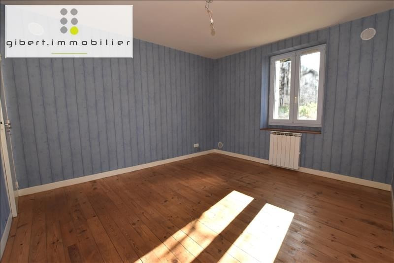 Vente maison / villa Le puy en velay 169 900€ - Photo 9