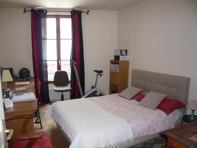 Deluxe sale apartment Paris 14ème 1 140 000€ - Picture 6