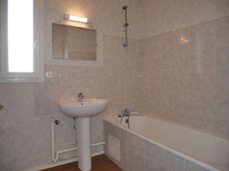 Vente appartement L hermitage 147 700€ - Photo 7