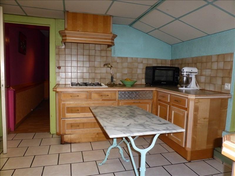 Vente immeuble Labuissiere 95000€ - Photo 6