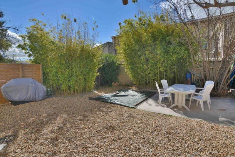 Vente maison / villa Vergeze 490000€ - Photo 8