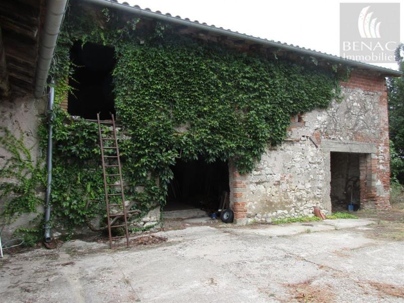 Vente maison / villa Albi 450000€ - Photo 10