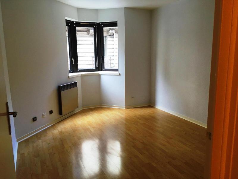 Location appartement Grenoble 425€ CC - Photo 7
