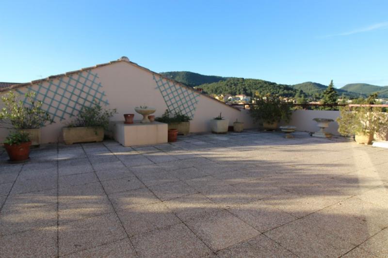 Immobile residenziali di prestigio appartamento Hyeres 676000€ - Fotografia 7