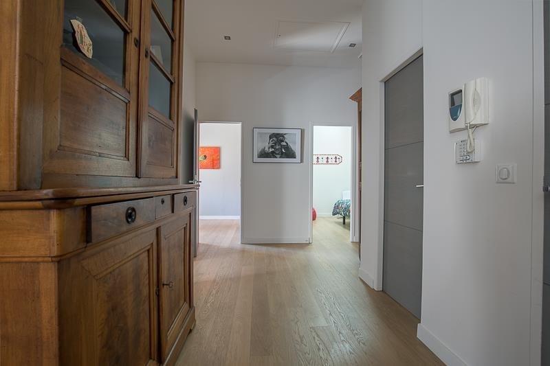 Deluxe sale apartment Aix en provence 798000€ - Picture 4