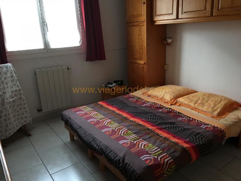 apartamento La seyne-sur-mer 55000€ - Fotografia 6