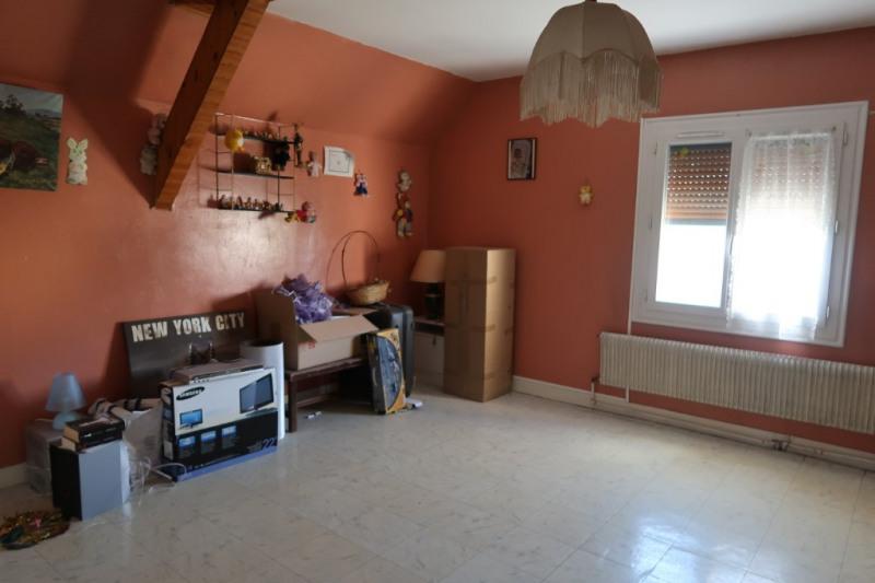 Venta  casa Bailleau l eveque 254400€ - Fotografía 3