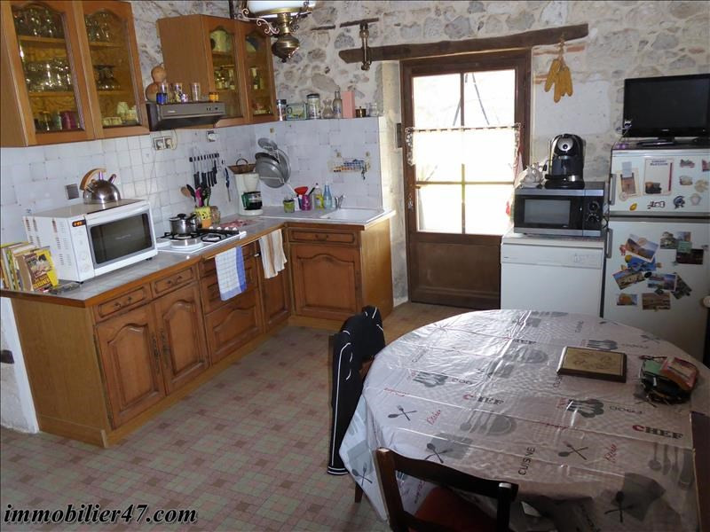 Vente terrain Madaillan 349 000€ - Photo 18