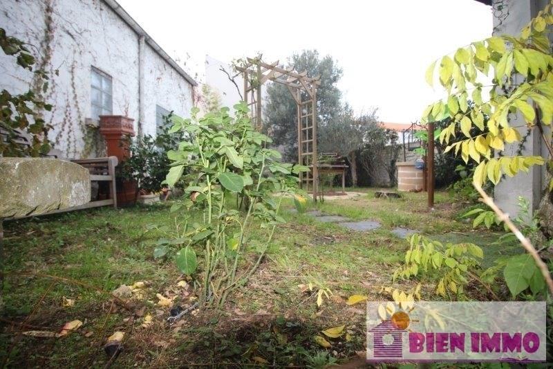 Vente maison / villa Etaules 252000€ - Photo 10