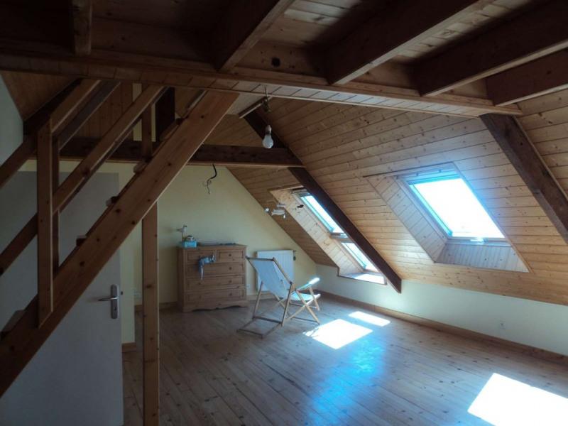 Sale house / villa Audierne 281500€ - Picture 8