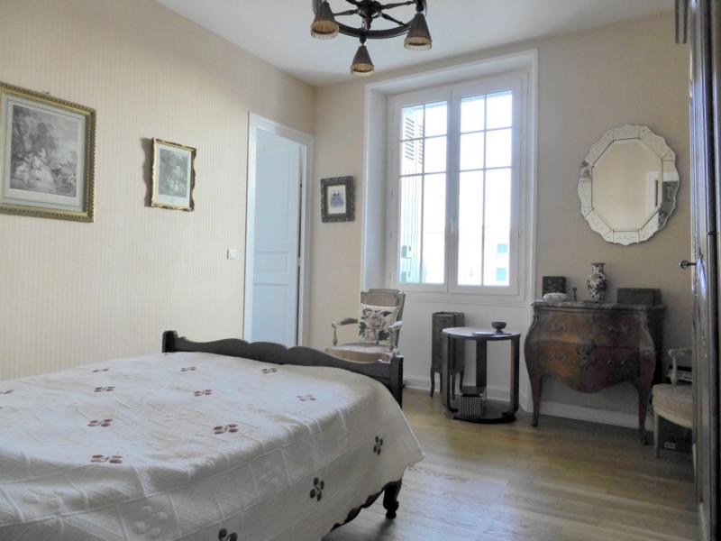 Sale apartment Saint-jean-de-luz 900000€ - Picture 3