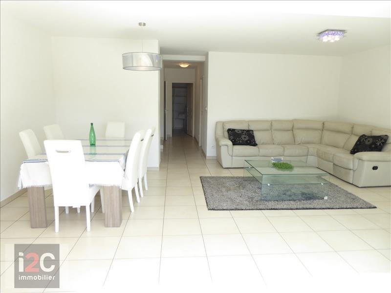 Vente maison / villa St genis pouilly 530000€ - Photo 4