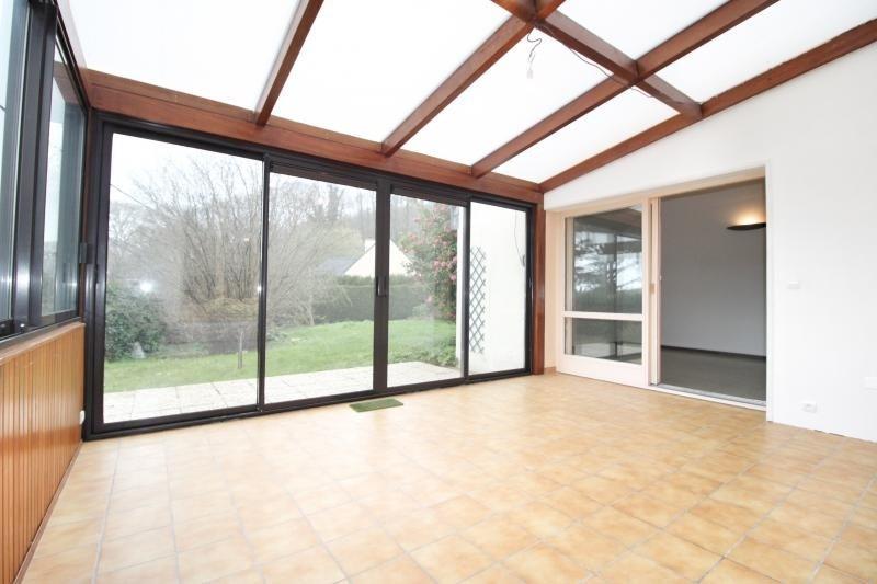 Sale house / villa Ploemeur 276900€ - Picture 2