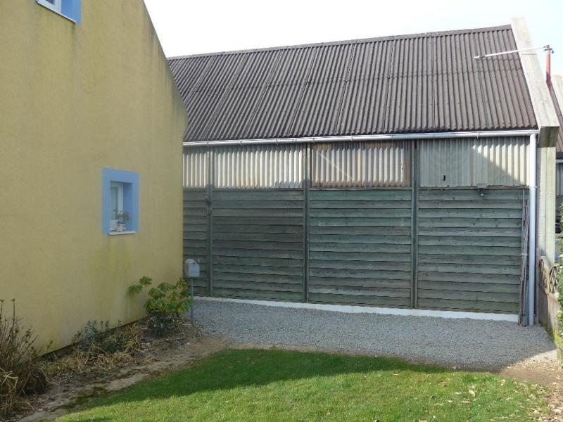 Vente maison / villa Locmaria 472450€ - Photo 16