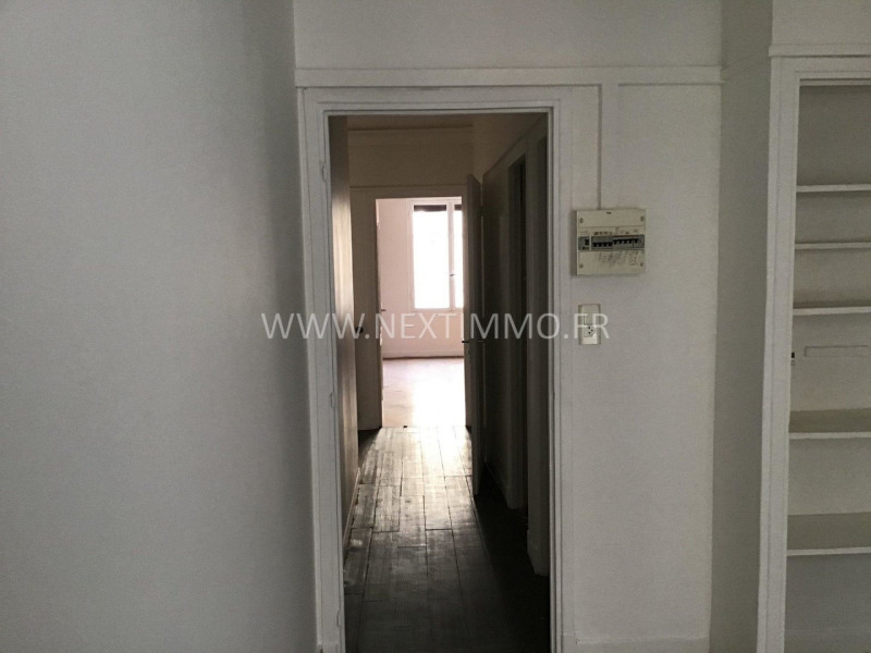Vente appartement Nice 260000€ - Photo 19