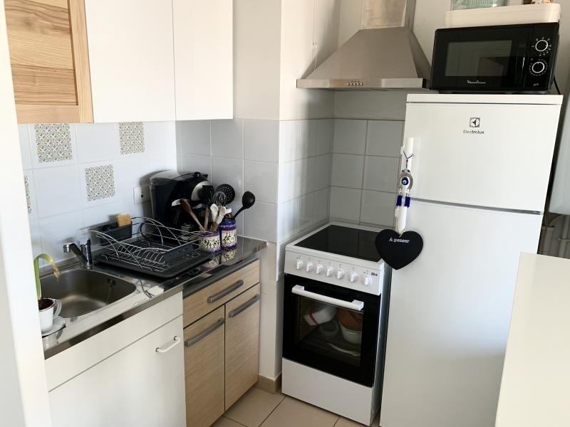 Vente appartement Villeparisis 179000€ - Photo 4