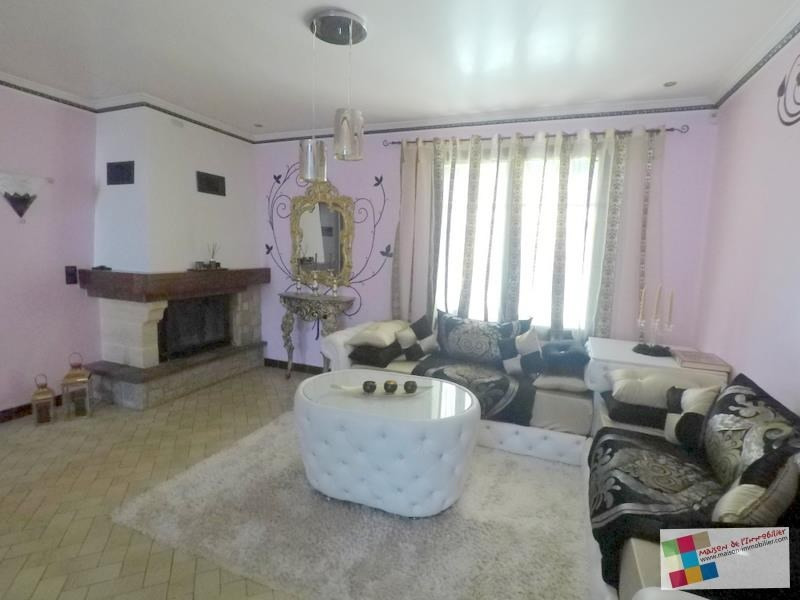 Sale house / villa Cognac 159 430€ - Picture 5