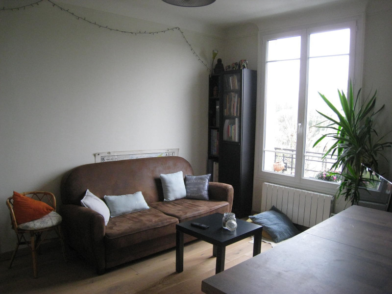 Sale apartment Bry sur marne 225 000€ - Picture 2