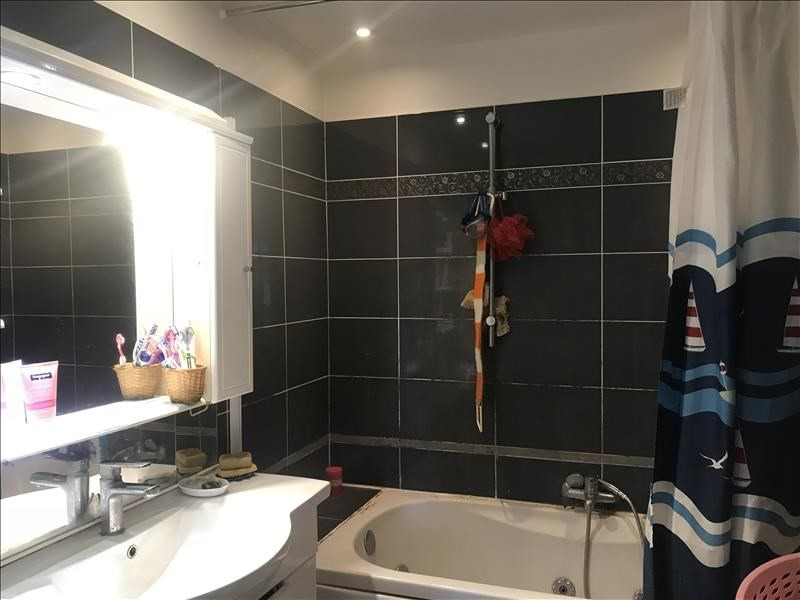 Vente appartement Toulon 192 500€ - Photo 7