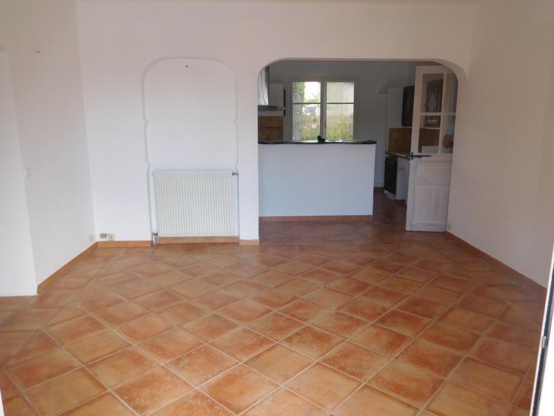 Sale house / villa Eguilles 675000€ - Picture 4