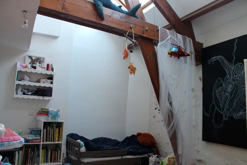 Verkoop  loft Orgeval 410800€ - Foto 9