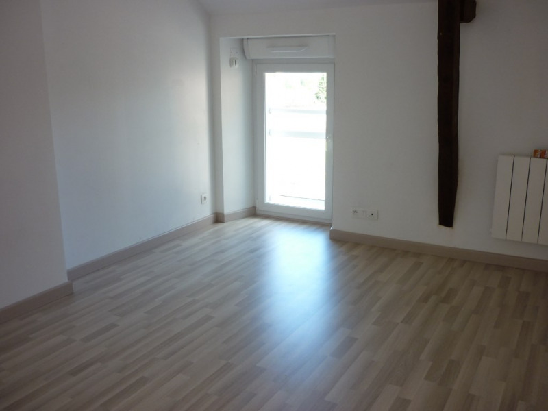 Location maison / villa Janze 655€ CC - Photo 6