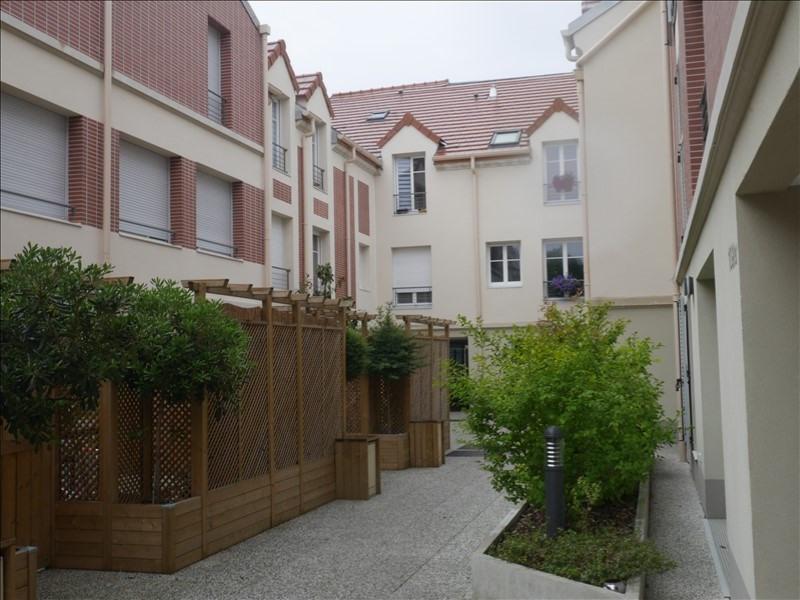 Maison de ville CONFLANS STE HONORINE - 4 pièce(s) - 78 m2