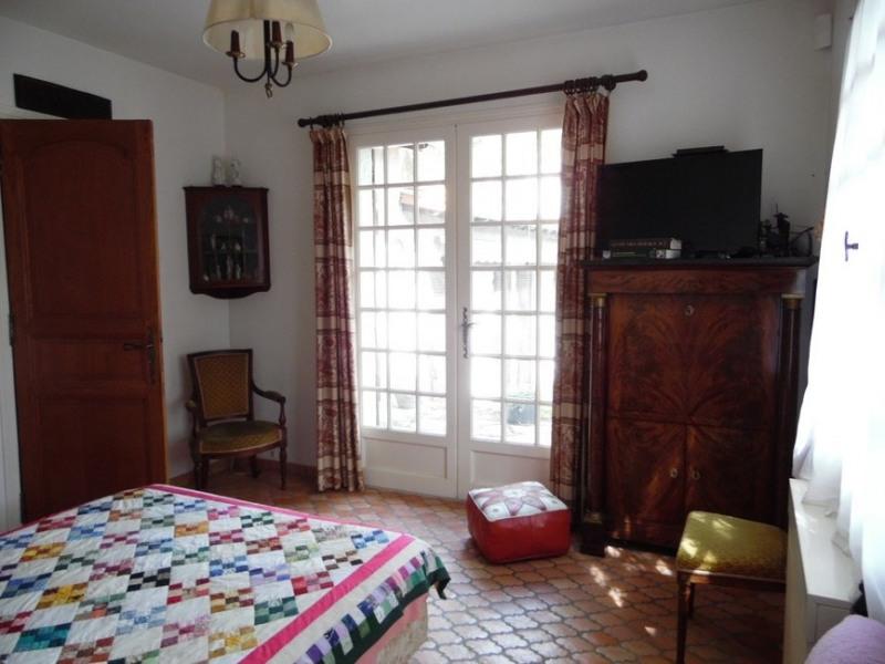 Sale house / villa La tremblade 599000€ - Picture 8