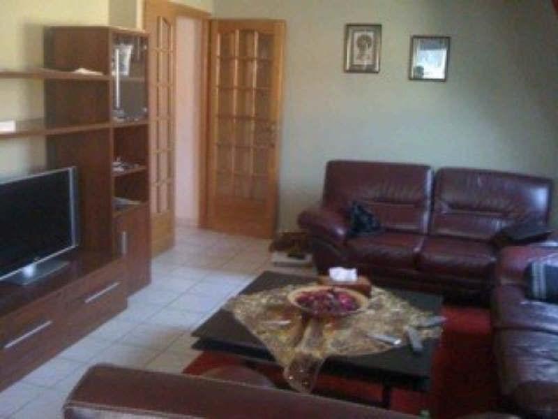 Vente appartement Arras 157500€ - Photo 3