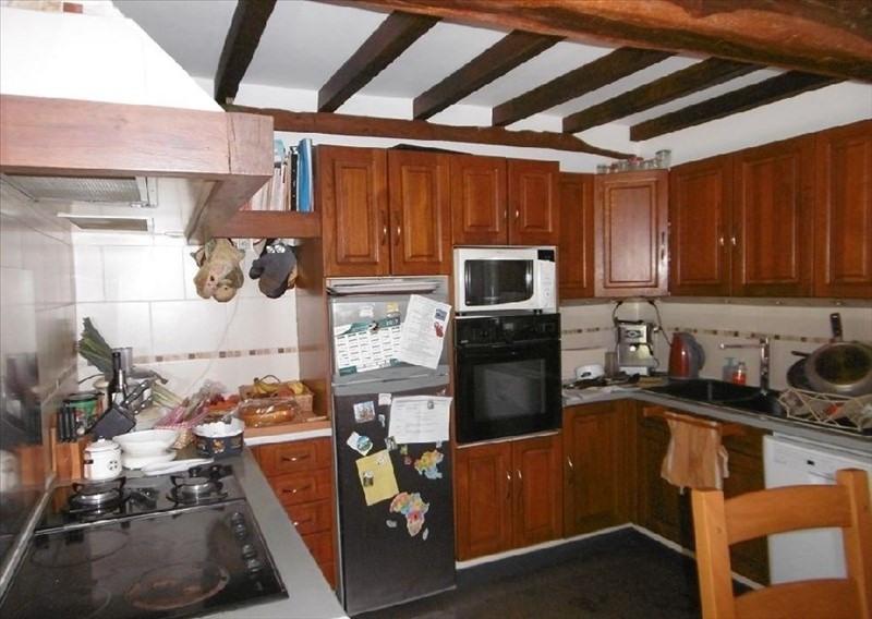 Sale house / villa Roissy aeroport ch de gaul 351400€ - Picture 4