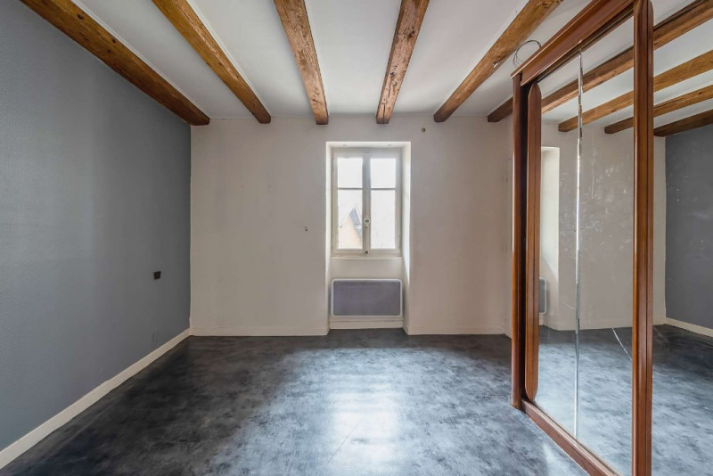 Vente appartement Annecy 357 000€ - Photo 8