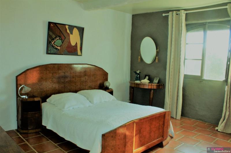 Deluxe sale house / villa Saint-orens-de-gameville 630000€ - Picture 6