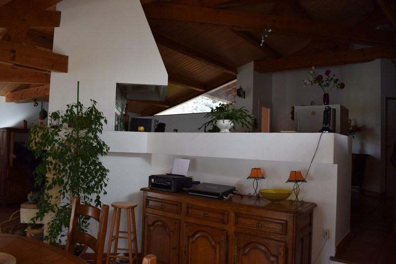 Immobile residenziali di prestigio casa Saint paul en foret 425000€ - Fotografia 12