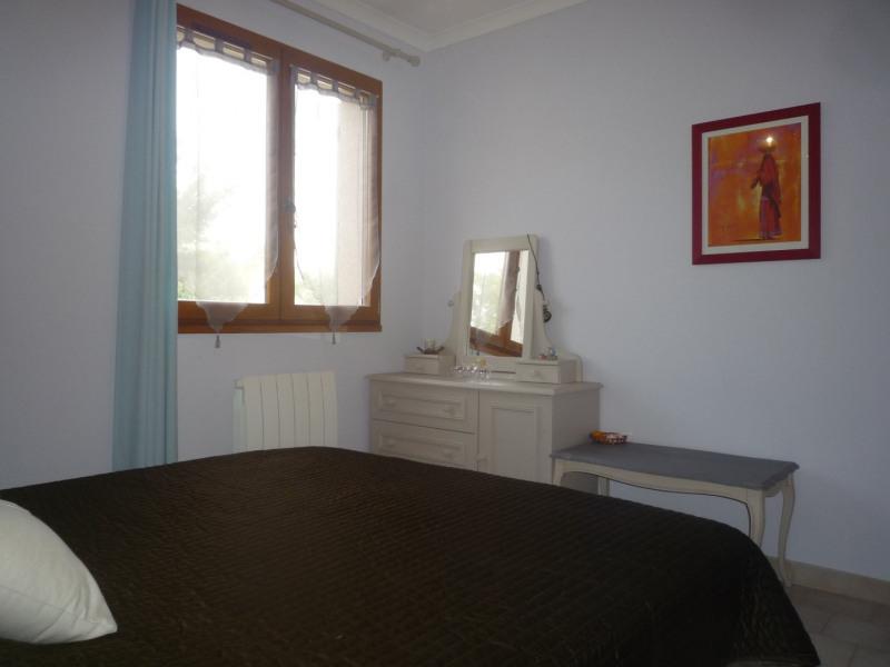 Vente maison / villa Orange 255000€ - Photo 7
