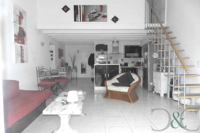 Sale house / villa Bormes les mimosas 425000€ - Picture 3