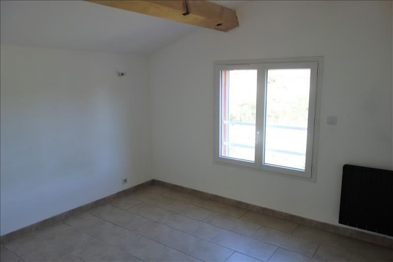 Location appartement Gemenos 1080€ CC - Photo 4