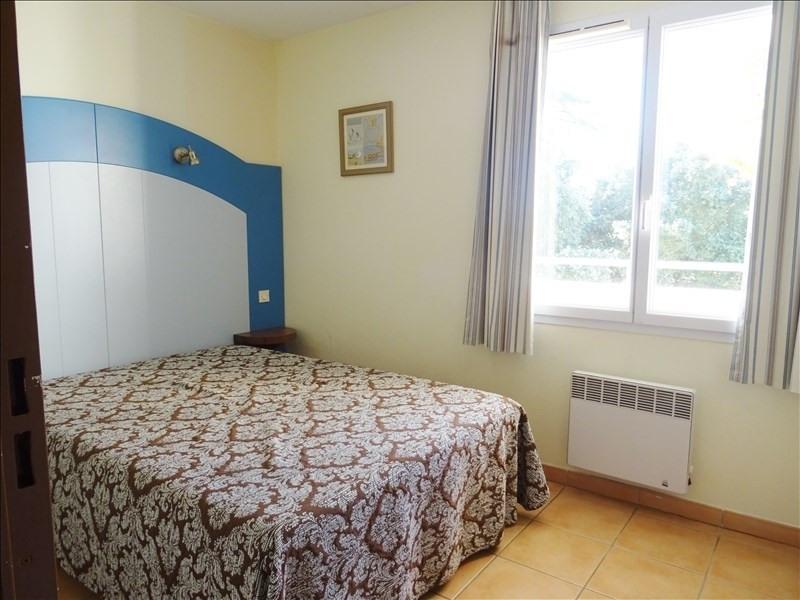 Sale apartment La baule 126600€ - Picture 3