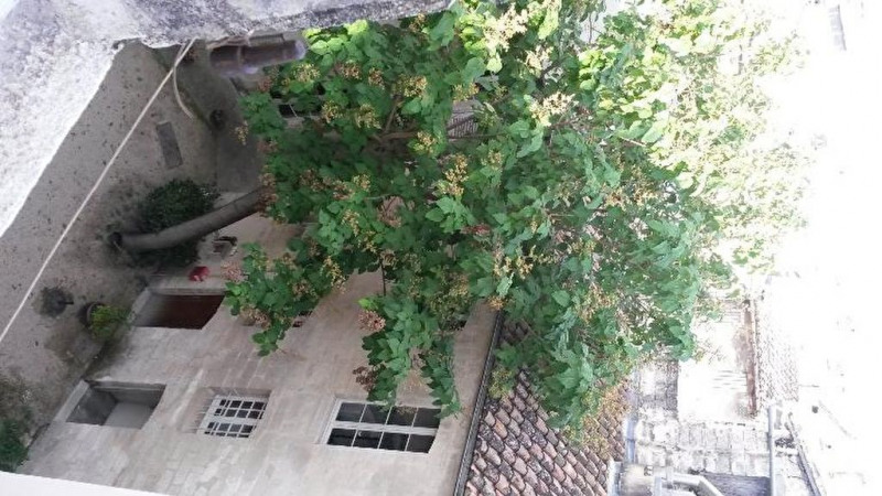 Vente appartement Avignon 87 000€ - Photo 10